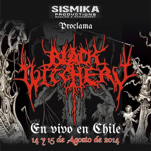 BW south america Flyer 1