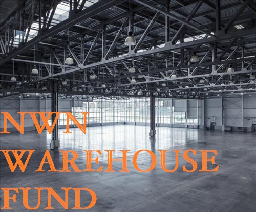 NWN-warehouse-fun-image
