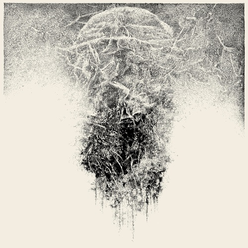 Chaos Echoes EP