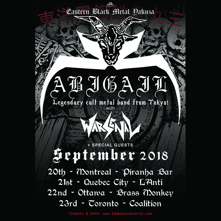 Flyer-Poster-Tour_Abigail-2018