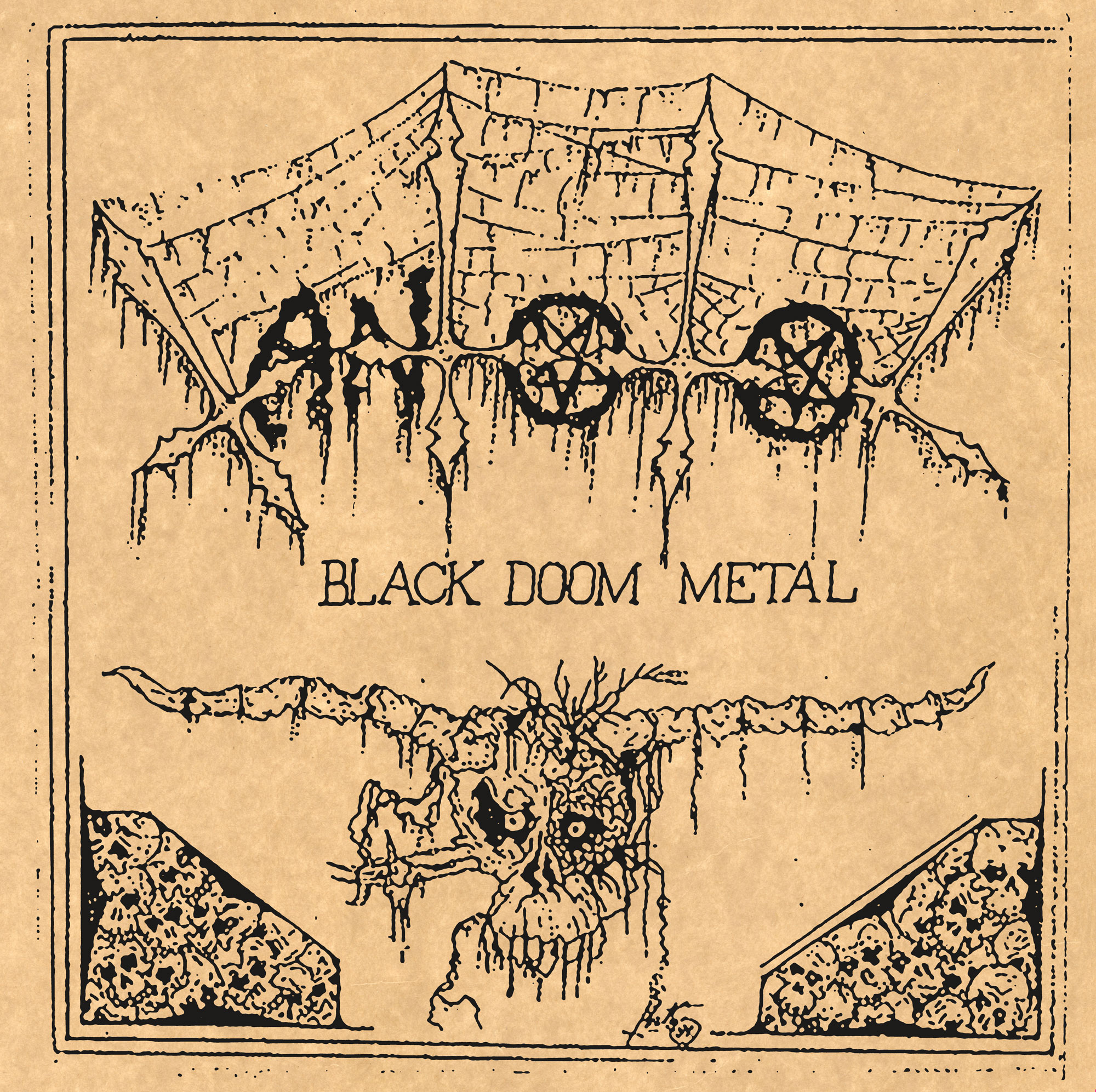Xantotol-BlackDoomMetal_Web