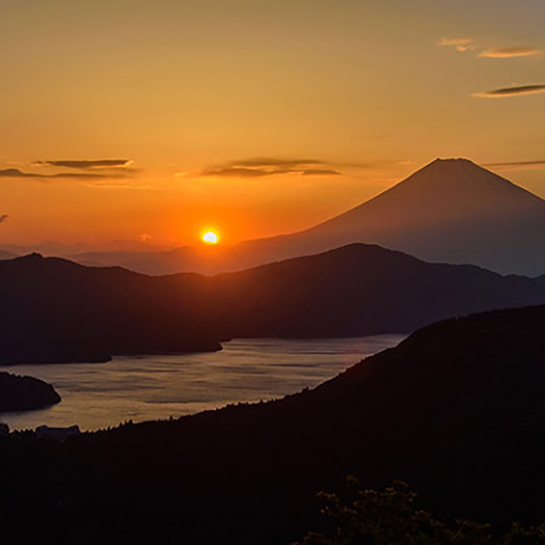 japan-travel-tourist-sites-post-top-ten-10-best-places-to-see-sunset-2
