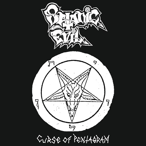 SatanicEvil_web 500