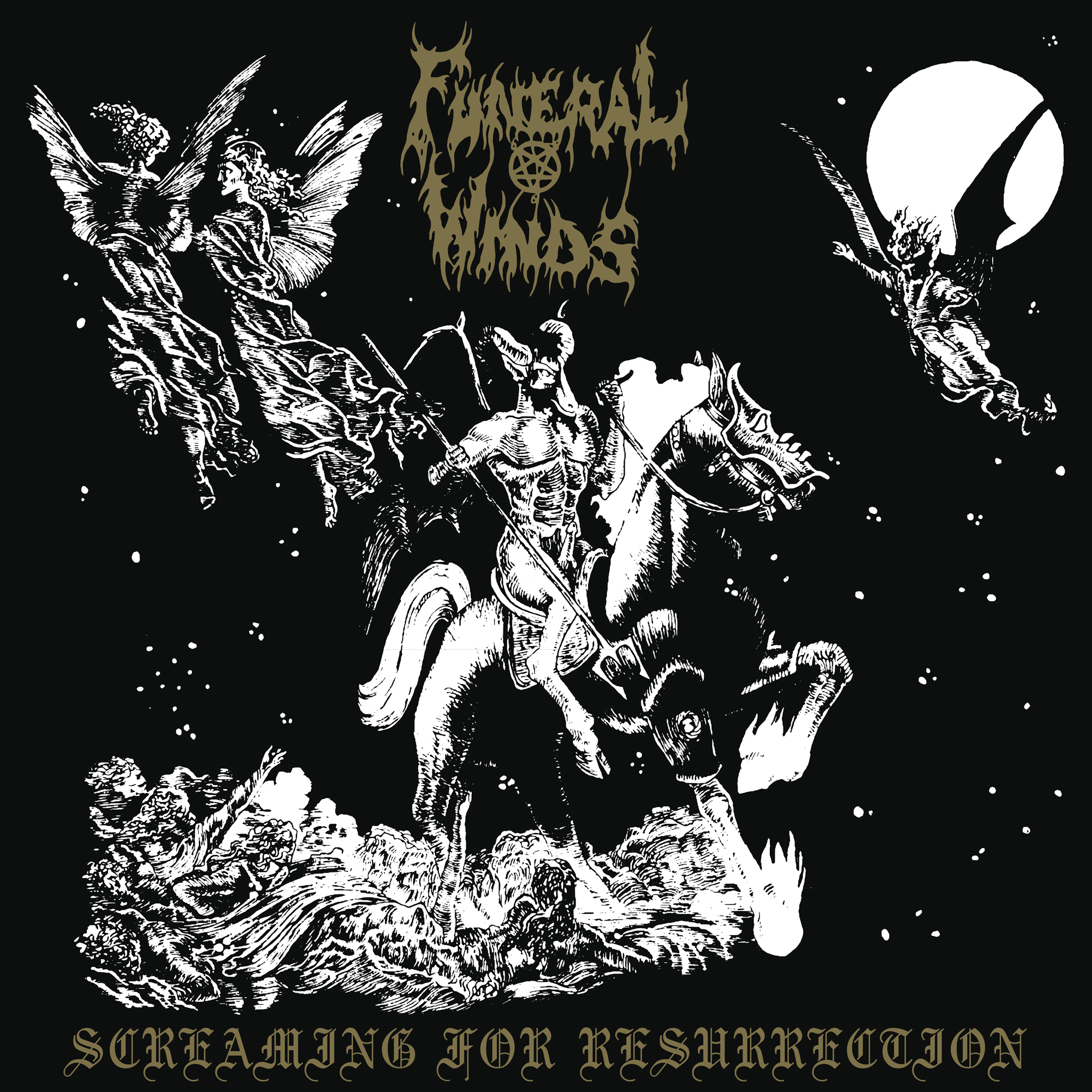 FuneralWinds_Screaming_web