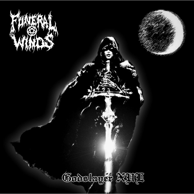 funeral-winds-godslayer-xul-lp-black-vinyl